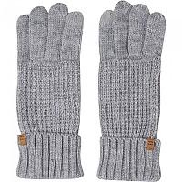 [해외]빌라봉 Brooklyn Gloves Grey Heather