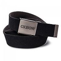 [해외]OXBOW Tari Black