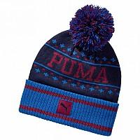 [해외]푸마 Home Team Peacoat / Puma Royal