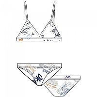 [해외]PEPE JEANS Street Bikini Multi