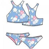 [해외]PEPE JEANS Mia Bikini Multi