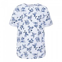 [해외]PEPE JEANS Meadow Junior Multi
