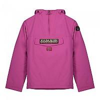 [해외]나파피리 Rainforest 1 Dahlia Pink