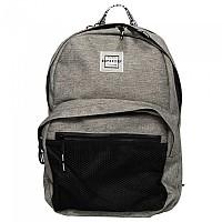 [해외]슈퍼드라이 Hayden Backpack Grey Marl