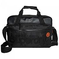 [해외]슈퍼드라이 Freeloader Laptop Black Camo