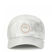 [해외]나파피리 Fitchburg Silver