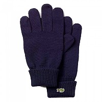 [해외]라코스테 RV4214166 Gloves Molsa
