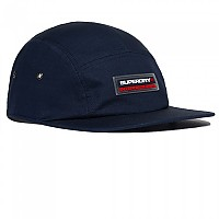 [해외]슈퍼드라이 International 5 Panel Navy