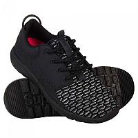[해외]슈퍼드라이 Scuba Sport Runner Black / Charcoal Weave