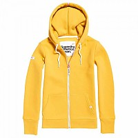 [해외]슈퍼드라이 La Athletic Ziphood Trady Ochre