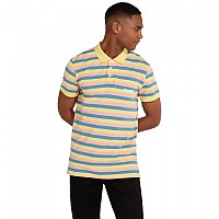 [해외]WRANGLER Stripe Goldfinch Yellow