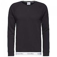 [해외]캘빈클라인 언더웨어 스웨트shirt Black