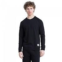 [해외]캘빈클라인 언더웨어 L/S Sweatshirt Black