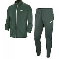 [해외]나이키 Sportswear PK Basic Galactic Jade / White / White
