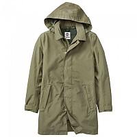 [해외]팀버랜드 Doubletop Mountain 3in1 Raincoat Grape Leaf