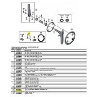 [해외]시마노 Magnet Sensor Cadence Kit FC-R9100P