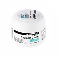 [해외]아소스 Chamois 크림