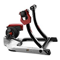 [해외]엘리트 Roller Qubo Digital Smart B+ Black / White / Red