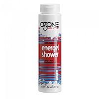 [해외]엘리트 Gel Ozone Energy 쇼er 0.25 L