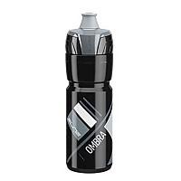 [해외]엘리트 Ombra 750ml Black / Grey