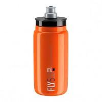 [해외]엘리트 Fly 550ml Orange / Black