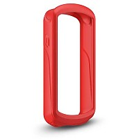 [해외]가민 Edge 1030 Silicone Case Red