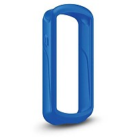 [해외]가민 Edge 1030 Silicone Case Blue