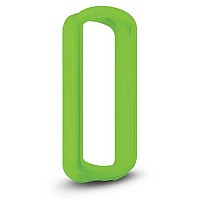 [해외]가민 Edge 1030 Silicone Case Green