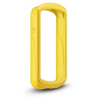 [해외]가민 Edge 1030 Silicone Case Yellow