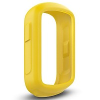 [해외]가민 Silicone Case Edge 130 Yellow