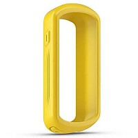 [해외]가민 Edge Explore Silicone Yellow