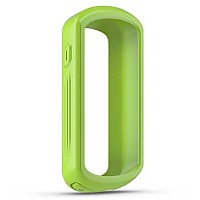 [해외]가민 Edge Explore Silicone Green