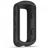[해외]가민 엣지 530 Silicone Case Black