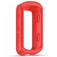[해외]가민 엣지 530 Silicone Case Red