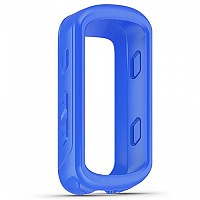 [해외]가민 Edge 530 Silicone Case Blue