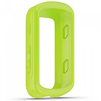 [해외]가민 Edge 530 Silicone Case Green