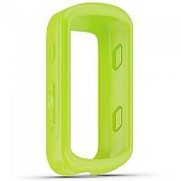 [해외]가민 엣지 530 Silicone Case Green
