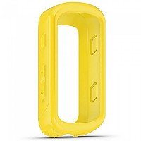 [해외]가민 Edge 530 Silicone Case Yellow
