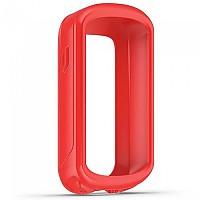 [해외]가민 엣지 830 Silicone Case Red
