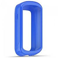 [해외]가민 엣지 830 Silicone Case Blue