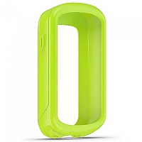 [해외]가민 엣지 830 Silicone Case Green