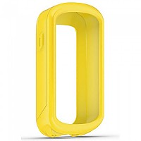 [해외]가민 Edge 830 Silicone Case Yellow