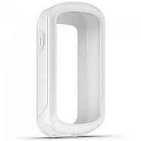 [해외]가민 엣지 830 Silicone Case White