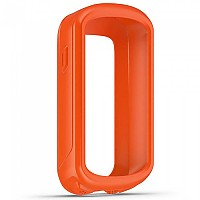 [해외]가민 Edge 830 Silicone Case Orange