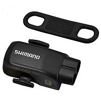 [해외]시마노 Wireless Unit E-Tube Ultegra R8050 Series