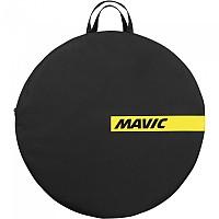[해외]마빅 로드 Wheelbag 16L Black