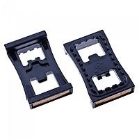 [해외]시마노 Reflector SM-PD22 For 970/959/540/520