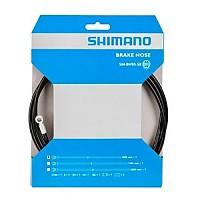 [해외]시마노 BH90 XTR M9000/9020/987 2 Meters Black