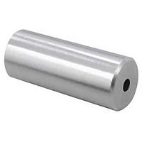 [해외]시마노 Top Cover Change SP41 Silver