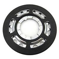 [해외]시마노 Alfine CS-S500 Black / Silver